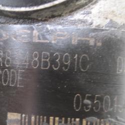 ГНП Горивна помпа R8448b391c за Ситроен Берлинго 1,9д Citroen Berlingo