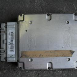 Компютър 95AB-12A650-ZA за Форд Ескорт Ford Escort