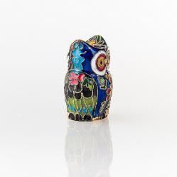 Сувенир от метал Кн-1203000509