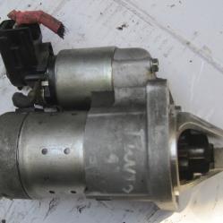 Стартер 51833880 Magneti Marelli за Фиат Пунто 1,2 Fiat Punto