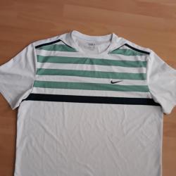Фланелки Nike