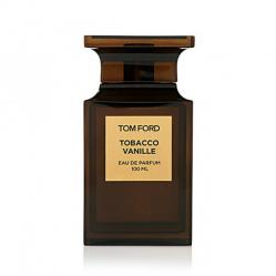 Tom Ford Tobacco Vanille EDP 100ml.