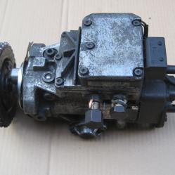ГНП Горивна помпа 0470004004 Bosch Yc1q-9a543-eg Форд 01 08г Теанзит F