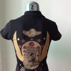 нови рокли Paco Chicano