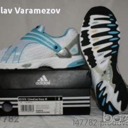 Adidas Climacool Kona размер 38
