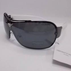 Мъжки слънчеви очила-2
