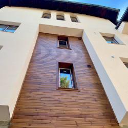 Апартаменти с добра локаци - тихо място в близост до балнеология Вита