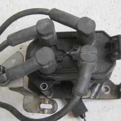 Бобина запалване Пежо 106 Peugeot 106 306