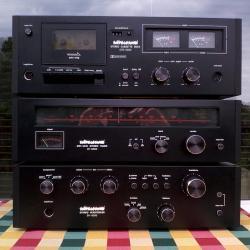 Ultrasound ctd-5000 st-5000 sv-5000