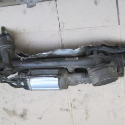 Кормилна рейка 7805501469  1k2423051 Голф 5 Ауди А3 VW Golf 5 Audi A3