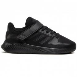Намаление  Детски спортни обувки Adidas Runfalcon Черно