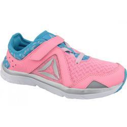 Намаление  Детски спортни обувки Reebok Fusion Runner Розово