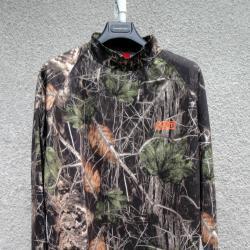 3XL Нова блуза Hart