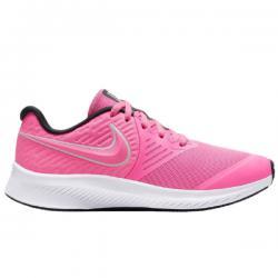 Намаление  Спортни обувки Nike Star Runner Розово