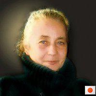 Български език и литература  -  индивидуални частни уроци, 1  -  7 кла..