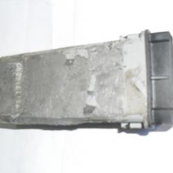 Модул централно заключване 9611914080 за Пежо 406 Peugeot 406