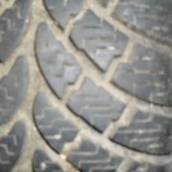 4 бр. Зимни гуми 185 65 15 Lasa
