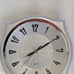 стенен часовник879