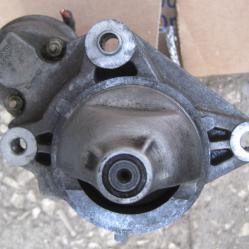 Стартер 63111027 Алфа Ромео 146 Alfa Romeo 145 146 166 1,6 16v