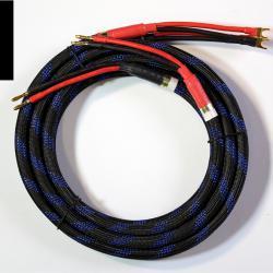 Тонколонни кабели Soundright Ln-1