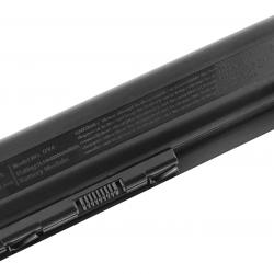 Батерия за HP Compaq Presario Cq40 Cq60 Cq61 Cq70 Cq71 484170-001 G61