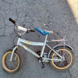 Велосипеди детско-юношески