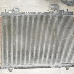 Воден радиатор за Фиат Браво Брава Fiat Bravo Brava