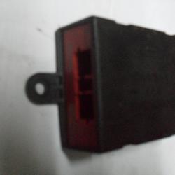 Модул ел стакла Bitron 9612488180 Пежо Ситроен Peugeot Citroen