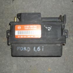 Компютър Bosch 0 227 400 044 87 AB 12A 297за Форд Ескорт Ford Escort