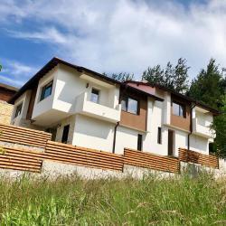 Малки къщи ново строителство Велинград