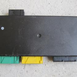 Комфорт модул 61358360060 БМВ Е36 BMW E36