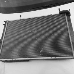 Воден радиатор за Ровър 75 Rovyr 75