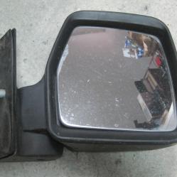 Дясно огледало Ситроен Джъмпи Citroen Jumpy Fiat Skudo Expert