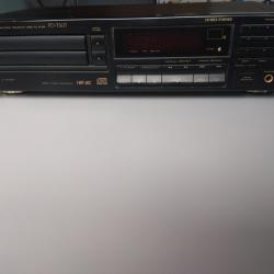Pioneer pd-t507
