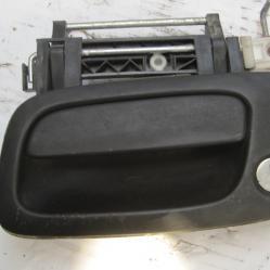 Предна лява дръжка за Опел Астра г Opel Astra G Zafira