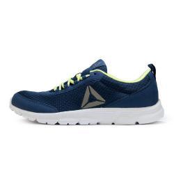 Ликвидация  Мъжки спортни обувки Reebok Speedlux Сини