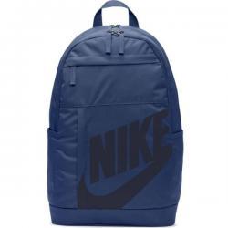 Намаление  Раница Nike Elemental Синя