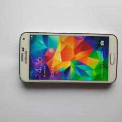 Samsung Galaxy S 5- 16 GB