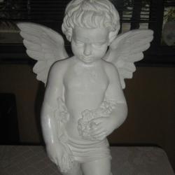 Красиви ангели, различна големина