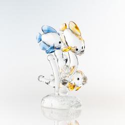 Сувенир от кристал Кн-1201000471