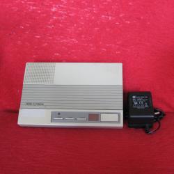 Продавам телефонен секретар,  модел  -   Code  -  A  -  Phone  -  5533