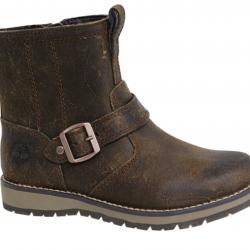 Ликвидация Спортни обувки Timberland Кафяво