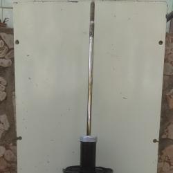 Амортисьор Spain DA9 1L 0513381 65