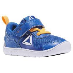 Намалени Детски спортни обувки Reebok Ventureflex Сини