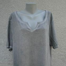 4XL Нова блуза Terra&sky - 14лв.