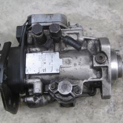 ГНП Горивна помпа 0470004005 Bosch Ровър 420 2,0тд Rover MG 220 45 2,