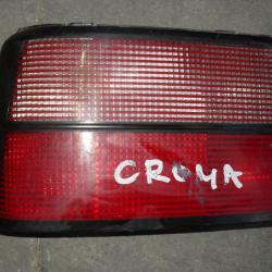 Ляв стоп за Фиат Крома Fiat Croma