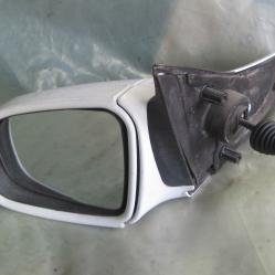 Ляво огледало за Опел Корса Б Opel Corsa B