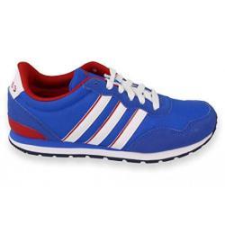 Ликвидация Спортни обувки Adidas V JOG Сини