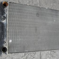 Воден радиатор Behr 2109177 VW Golf 3 Vento Голф 3